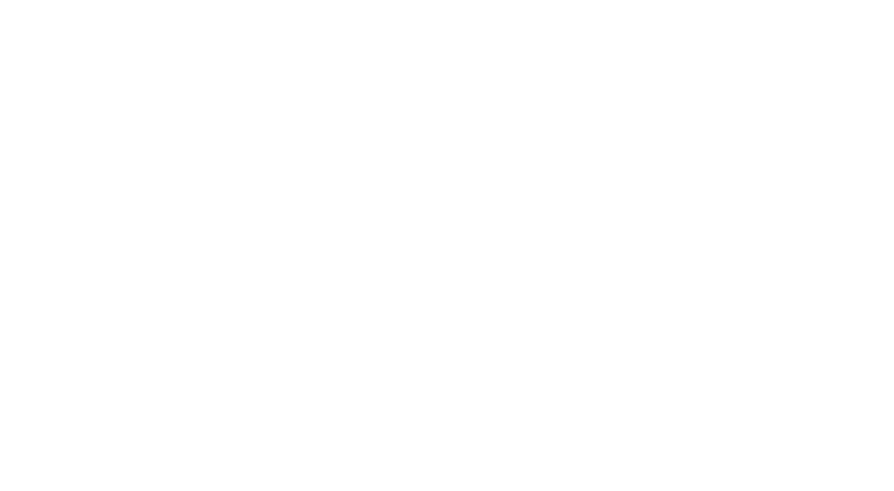 Mighty Kalipssus